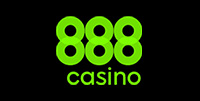 888 Casino – Your Fun and Premium Gaming Destination