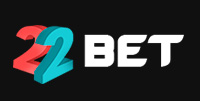 22Bet Review – Time to Bet, Play and Win