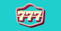 777 Casino Review 2021 - Quality Gambling Experience