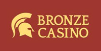 https://roulette.ph/review/bronze-casino/