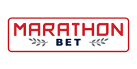 Marathonbet Casino Review