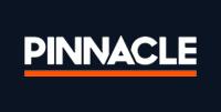 Pinnacle Casino Review 2021