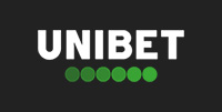 Unibet Casino Review 2021