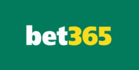 Bet365 – Your Top-Rated Sportsbook and Games Provider