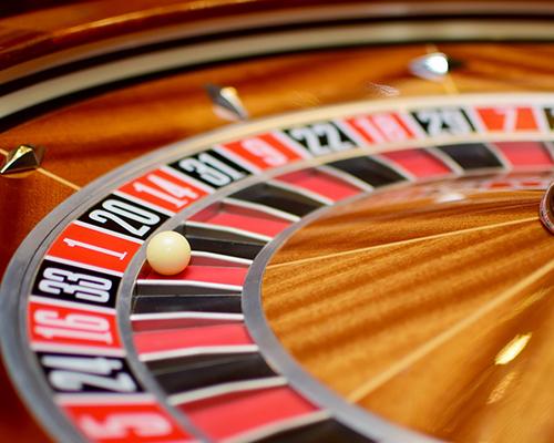 Tipico Roulette