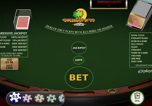 Legal definition of gambling