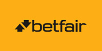 Betfair Casino – Offering Multiple Winning Opportunities for Players from the Philippines