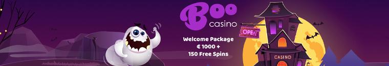boo casino games