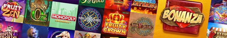 boo casino online